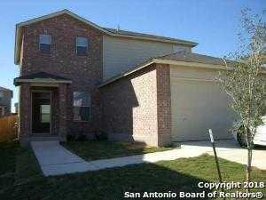 $164,500 - 3Br/3Ba -  for Sale in Hunt Crossing, San Antonio