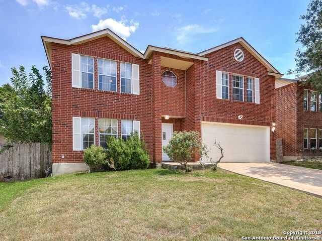 $220,000 - 3Br/3Ba -  for Sale in Emerald Pointe, San Antonio