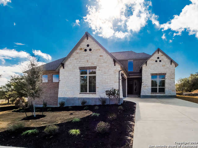 $524,990 - 4Br/4Ba -  for Sale in Regent Park, Boerne