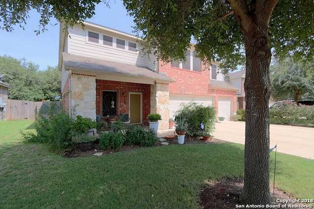 $295,000 - 4Br/3Ba -  for Sale in Alamo Ranch, San Antonio