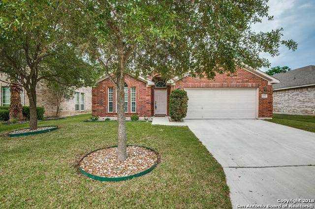 $268,000 - 4Br/2Ba -  for Sale in Churchill Estates, San Antonio