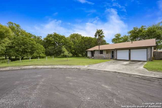 $164,500 - 3Br/2Ba -  for Sale in Great Northwest, San Antonio