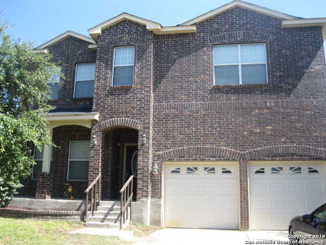 $235,000 - 5Br/3Ba -  for Sale in Heritage Oaks, San Antonio