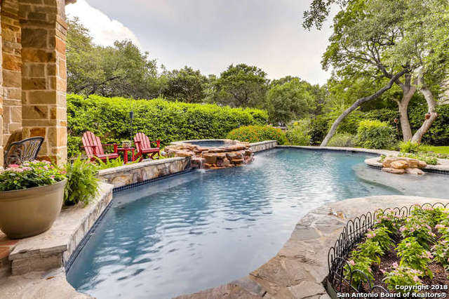 $895,000 - 5Br/5Ba -  for Sale in Inwood Estates, San Antonio