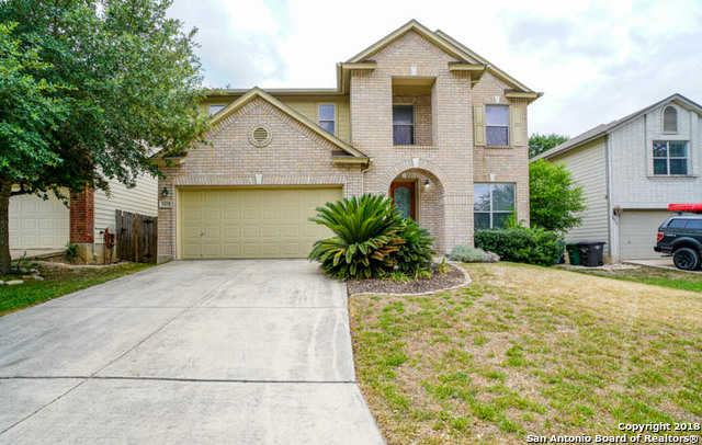 $196,000 - 3Br/3Ba -  for Sale in Green Mountain, San Antonio