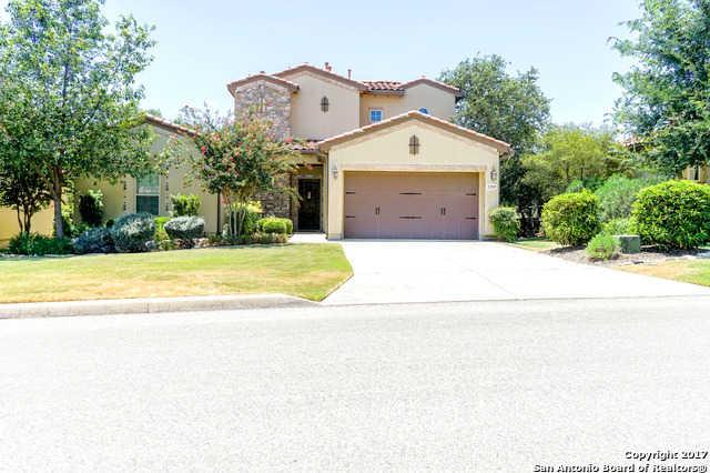 $465,000 - 4Br/3Ba -  for Sale in Campanas, San Antonio