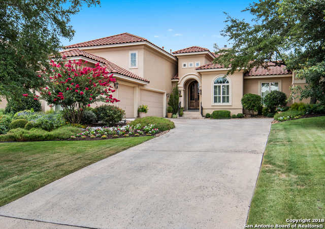 $860,000 - 3Br/5Ba -  for Sale in Rogers Ranch, San Antonio
