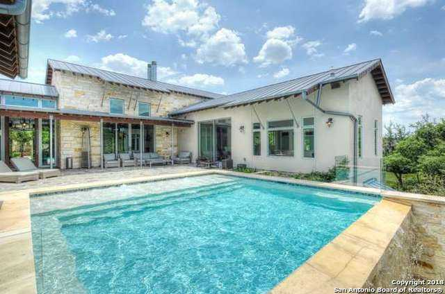 $2,500,000 - 4Br/5Ba -  for Sale in The Dominion, San Antonio