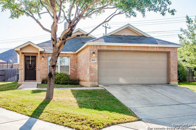$192,900 - 3Br/2Ba -  for Sale in Braun Ridge, Helotes