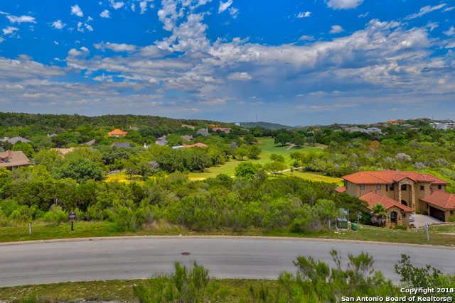$730,000 - 5Br/5Ba -  for Sale in Reserve At Sonoma Verde, San Antonio