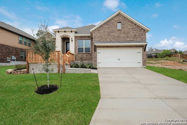 $399,929 - 4Br/3Ba -  for Sale in Kinder Ranch, San Antonio