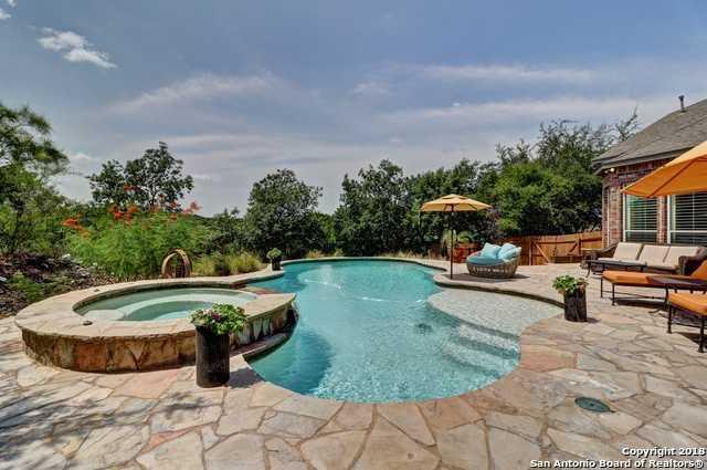 $625,000 - 5Br/4Ba -  for Sale in Mossbrook Estates North, San Antonio
