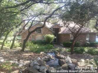 $449,000 - 3Br/2Ba -  for Sale in Fair Oaks Ranch, Fair Oaks Ranch