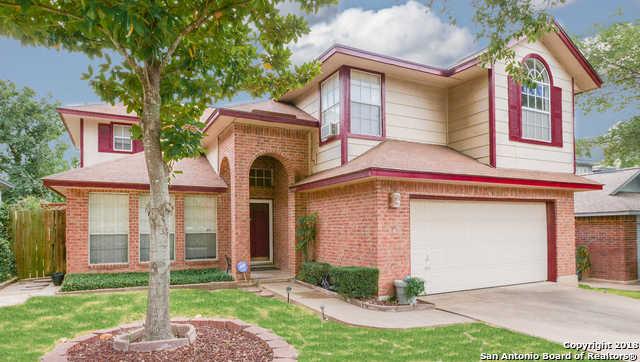 $218,500 - 4Br/3Ba -  for Sale in Northern Hills, San Antonio