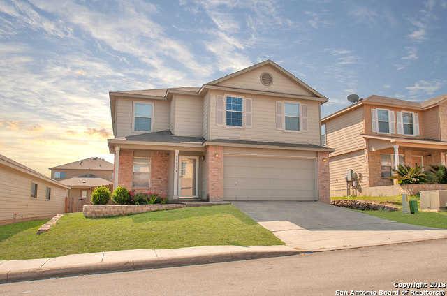 $209,900 - 4Br/3Ba -  for Sale in Bulverde Village, San Antonio