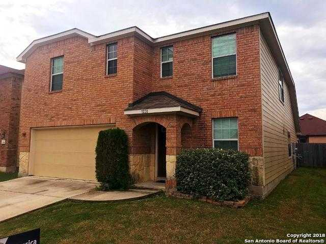 $195,000 - 4Br/3Ba -  for Sale in Lakeview, San Antonio