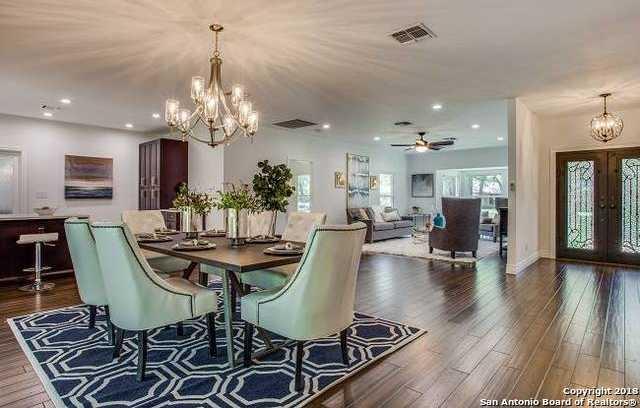 $629,999 - 4Br/4Ba -  for Sale in Northwood, San Antonio
