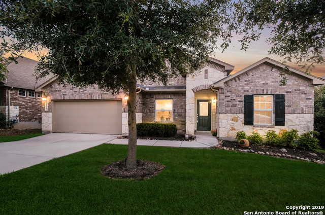$399,900 - 4Br/4Ba -  for Sale in Prospect Creek At Kinder Ranch, San Antonio