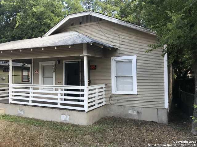 $115,000 - 2Br/1Ba -  for Sale in I35, San Antonio