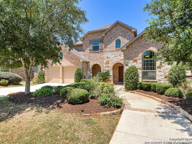 $406,500 - 4Br/4Ba -  for Sale in Indian Springs, San Antonio
