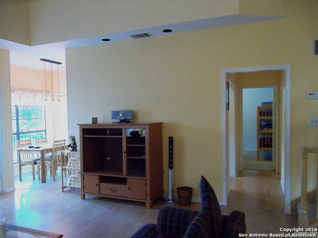 $140,000 - 3Br/2Ba -  for Sale in Wynnwood Condos Ns, San Antonio