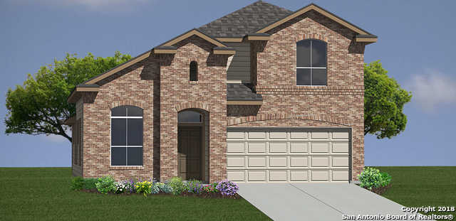 $313,408 - 4Br/4Ba -  for Sale in Wortham Oaks, San Antonio