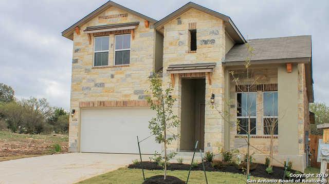 $319,733 - 4Br/4Ba -  for Sale in Wortham Oaks, San Antonio