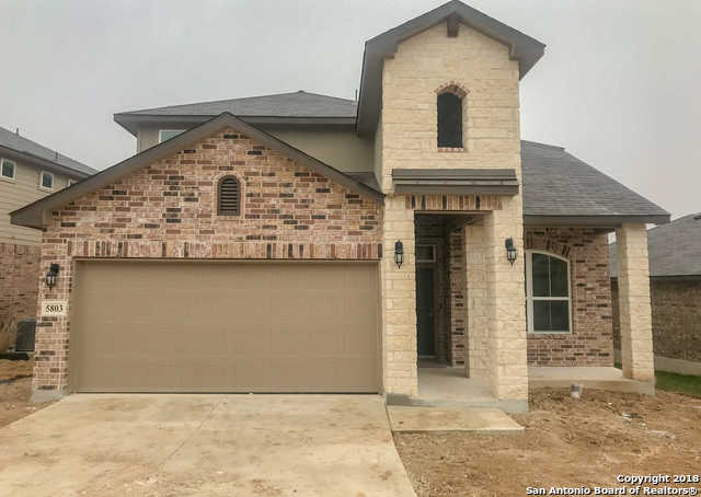$336,881 - 4Br/4Ba -  for Sale in Alamo Ranch, San Antonio