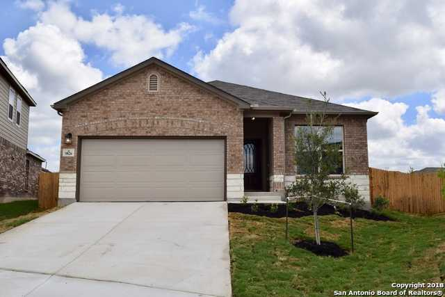 $258,990 - 4Br/2Ba -  for Sale in Bricewood, Helotes