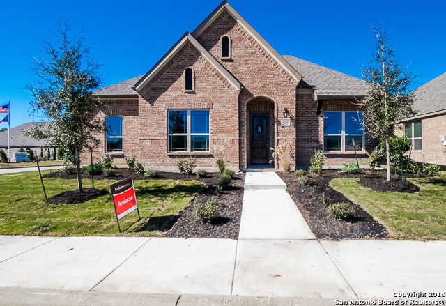 $344,990 - 3Br/3Ba -  for Sale in Champion Heights - Kendall Cou, Boerne