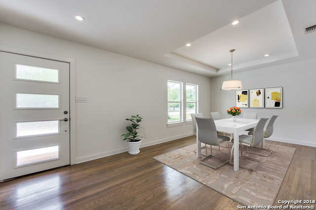 $549,000 - 4Br/3Ba -  for Sale in Terrell Heights, San Antonio