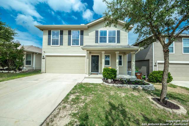 $194,900 - 3Br/3Ba -  for Sale in Redbird Ranch, San Antonio