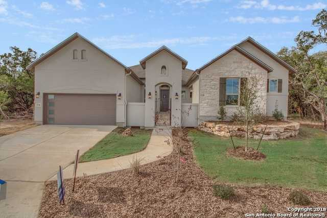 $497,519 - 4Br/4Ba -  for Sale in Cibolo Canyons/monteverde, San Antonio