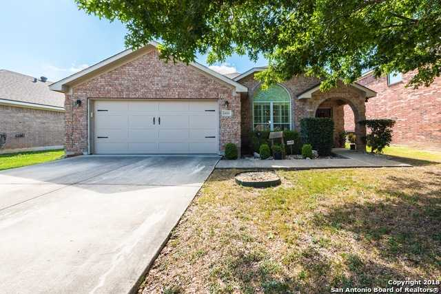 $274,000 - 3Br/2Ba -  for Sale in Churchill Estates, San Antonio