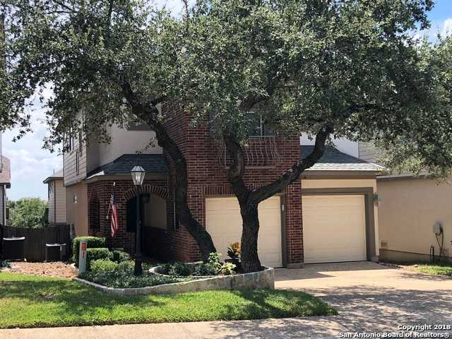 $269,000 - 3Br/3Ba -  for Sale in The Villages At Stone Oak, San Antonio