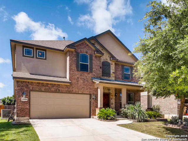 $309,900 - 5Br/4Ba -  for Sale in The Hills At Alamo Ranch, San Antonio