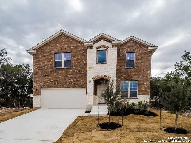 $299,330 - 4Br/3Ba -  for Sale in Santa Maria At Alamo Ranch, San Antonio