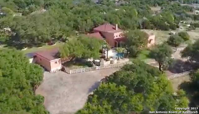 $799,000 - 4Br/5Ba -  for Sale in Hunters Hill, San Antonio