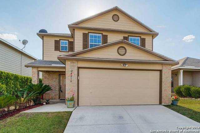 $219,400 - 3Br/3Ba -  for Sale in Bulverde Village, San Antonio