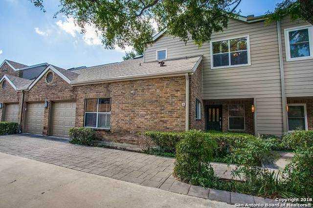 $375,000 - 3Br/3Ba -  for Sale in San Antonio