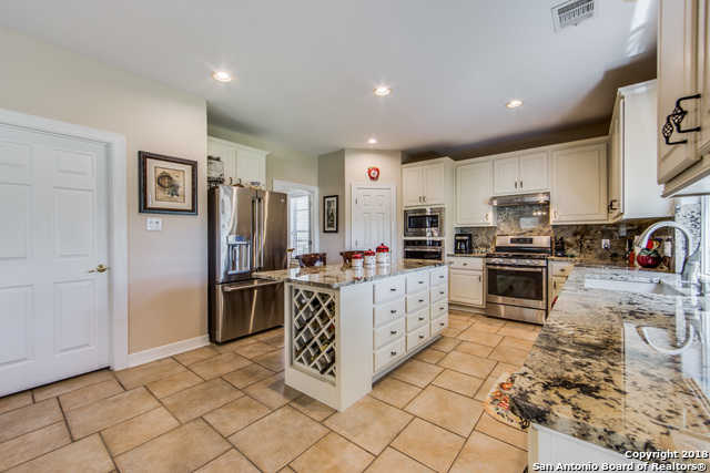 $415,000 - 4Br/4Ba -  for Sale in Heights At Stone Oak, San Antonio