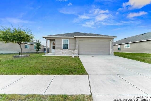 $200,000 - 3Br/2Ba -  for Sale in Trails Of Kensington Ranch, Selma