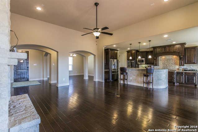 $439,500 - 4Br/3Ba -  for Sale in Indian Springs, San Antonio