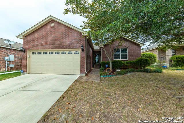$189,900 - 3Br/2Ba -  for Sale in Lantana, Cibolo