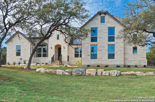 $554,340 - 4Br/4Ba -  for Sale in Copper Ridge, New Braunfels
