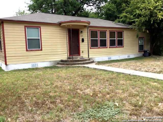 $155,000 - 3Br/2Ba -  for Sale in Aviation Heights, Schertz