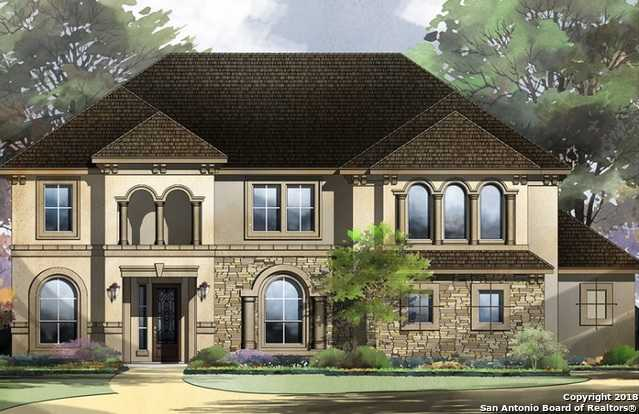 $699,900 - 5Br/4Ba -  for Sale in The Reserves @ The Heights Of, San Antonio