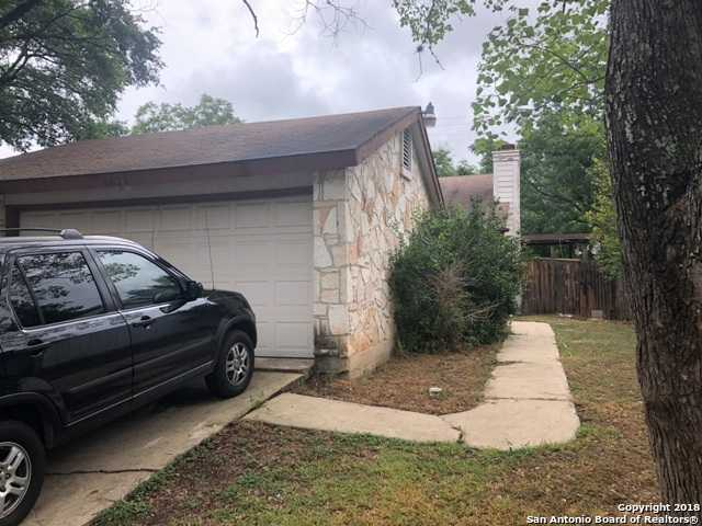 $125,000 - 2Br/2Ba -  for Sale in New Territories, San Antonio