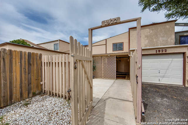 $175,000 - 3Br/3Ba -  for Sale in Thousand Oaks, San Antonio