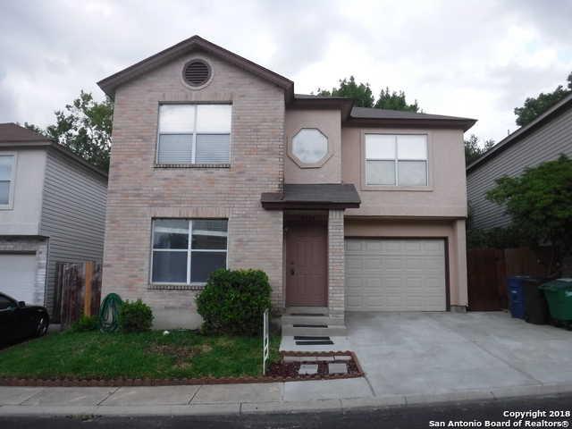 $166,900 - 3Br/3Ba -  for Sale in 145 Association Inc,, San Antonio